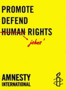 vs-amnesty2