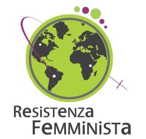 Resistenza femminista