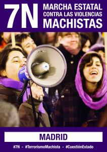 Madrid 7n_2014_1_copy
